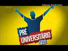 Pré-Universitario 2010