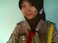 admin 2008/2009