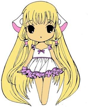 [Mascote] Mês de Outubro Chibi_Chii_Colored_by_punkrocker494