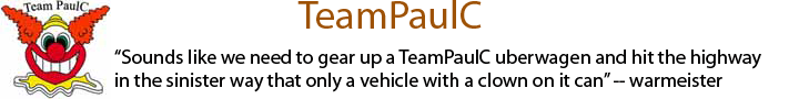 TeamPaulC