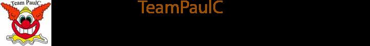 TeamPaulC