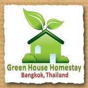 Bangkok Homestay