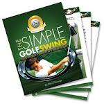 The Simple Swing EBook