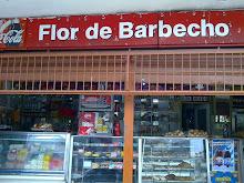 Panaderia Flor del Barbecho