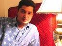 S.Shiva Kumar