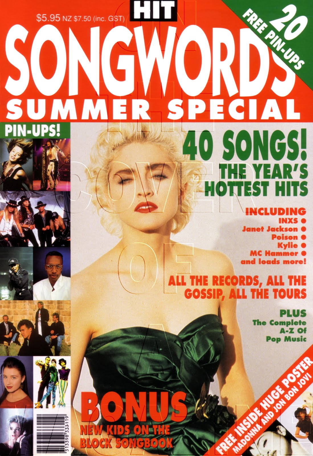 http://1.bp.blogspot.com/_eA7ZafYKvfU/THCX3kJ8aEI/AAAAAAAADzY/vVFaGMFW5V0/s1600/Australia+Hit+Songwords+1989+copy.jpg