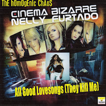 """All Good Lovesongs(They kill me)"""