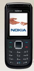 Hp Nokia 1680