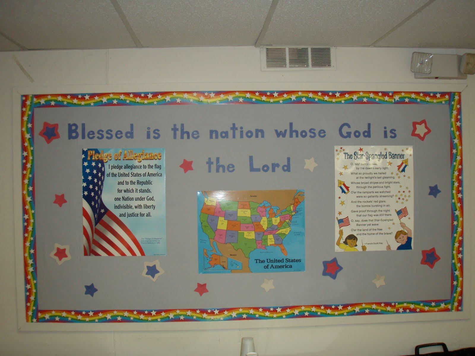 Church Pledge Card Ideas http://kootation.com/church-bulletin-board ...
