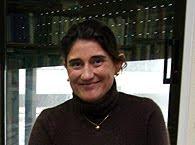 Prensa selección: 2009