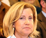 Cuadro de Honor. Mª Jesús Sainz pregunta al Gobierno sobre Sexenios