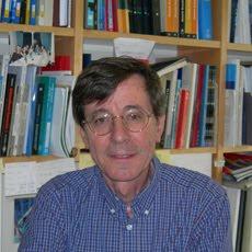 21. Homenaje al Profesor X.L.Outes de la Universidad de Vigo