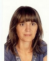 6. Isabel Neira: capital humano y social. Junio de 2010