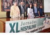 7.2.Reunión Hispalink de las universidades españolas. Julio 2010