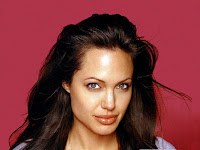 Angelina-Jolie-Wallpapers-102