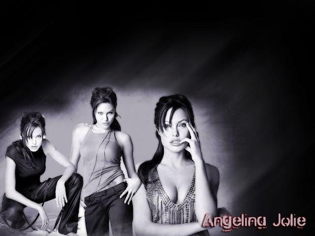 Angelina-Jolie-Wallpapers-106