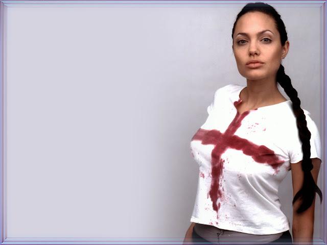 Angelina-Jolie-Wallpapers-108