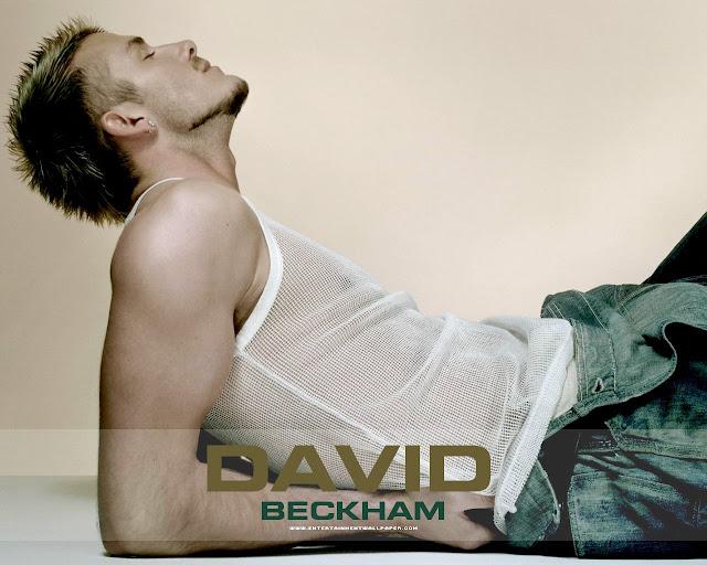 David-Beckham-Wallpaper-103