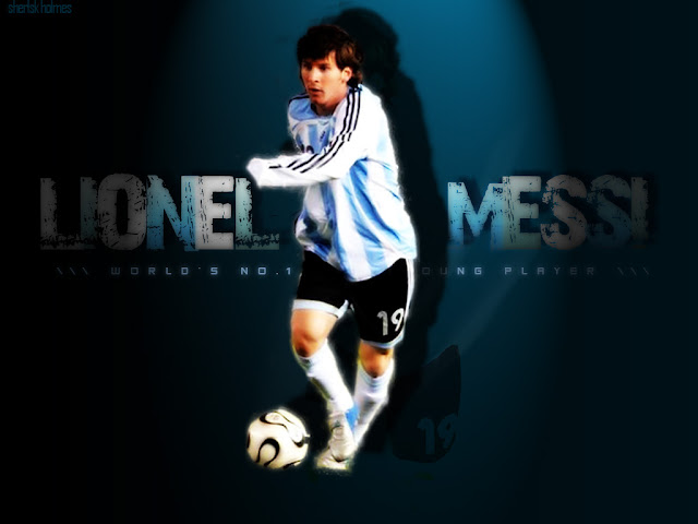 Lionel-Messi-Wallpaper-108