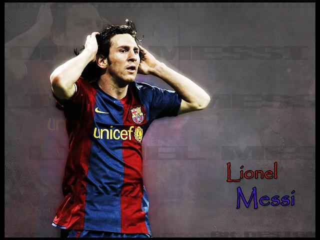 Lionel-Messi-Wallpaper-109