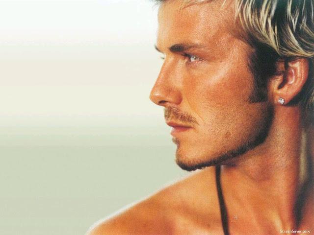 Beckham-Wallpaper-108