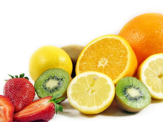 Fruits-Wallpaper-102