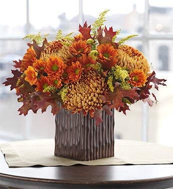 House blend martha stewart for 1 800 flowers my picks for Martha stewart floral arrangements