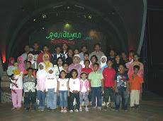 Reuni 12/09/2006