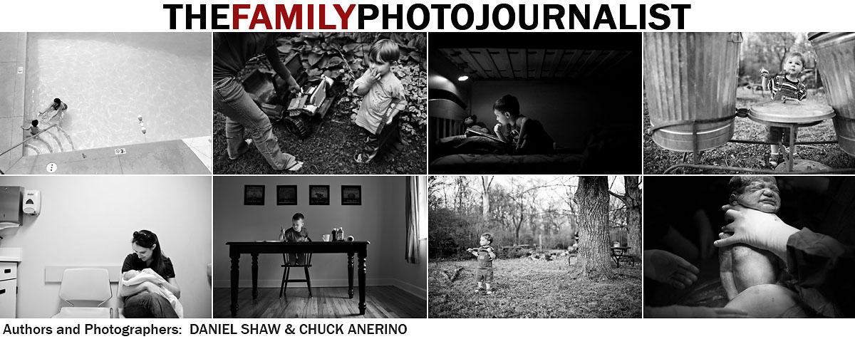 thefamilyphotojournalist