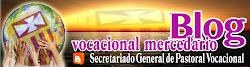 SG. Vocacional