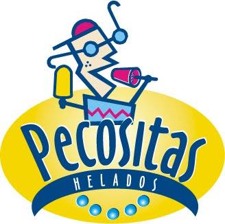 Helados Pecositas