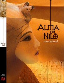 Alma del Nilo