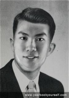 [1956.jpg]