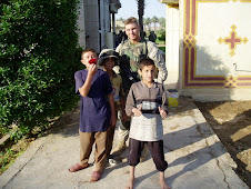 Khalidiyah, 2004