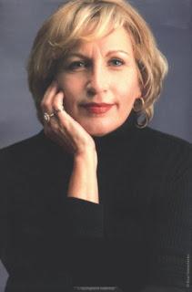 Monthly Author Spotlight: Linda Howard.
