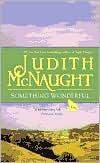 Author Spolight: Judith McNaught, An Excerpt.