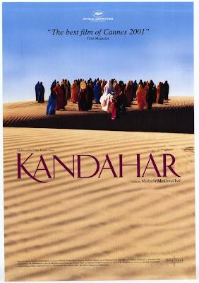 Baixar A Caminho de Kandahar Dublado Legendado