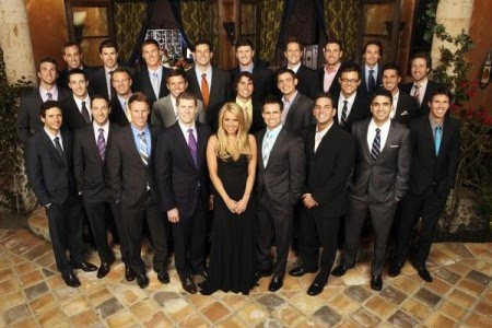 Bachelorette two guys hook up