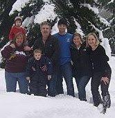Pelham Family