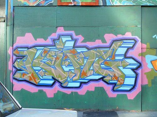 letras graffity. 2010 letras para graffiti.