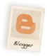 this is my blog