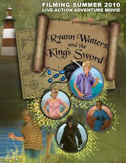 http://1.bp.blogspot.com/_eB7CzXZreD0/S_0rweG8qdI/AAAAAAAABVU/mkTz8YJlIWs/s320/2010-0525+One+Sheet+Front.jpg