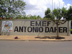 EMEF ANTONIO DAHER