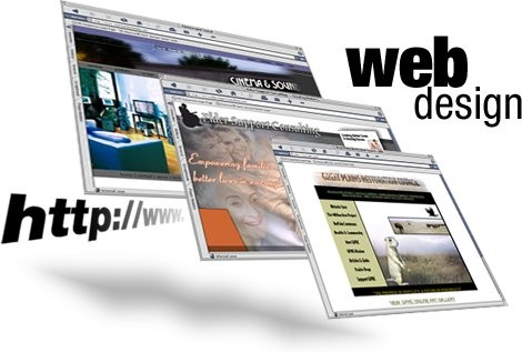 software |web design |internet |templates |software tools |project |product |how to |embedded systems |web designer |web design company |software development |platform |operating system |memory |download |design tools |design |computer |business |accessibility