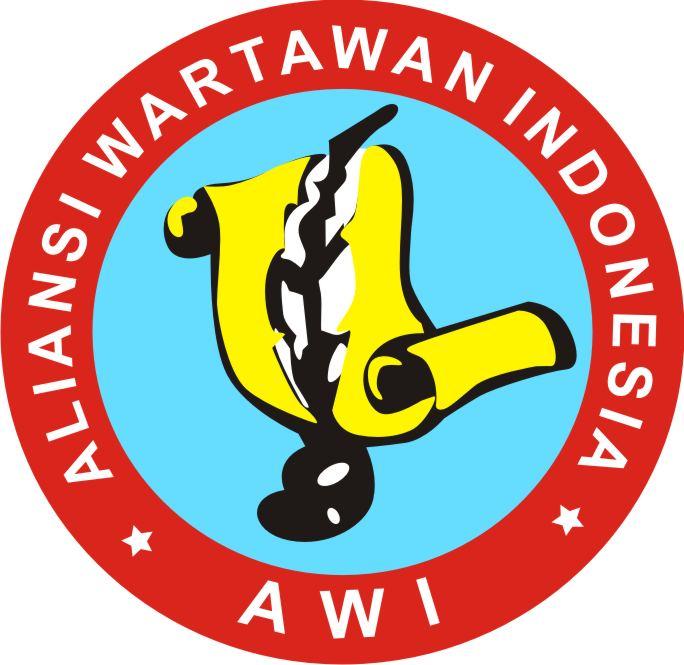 684 x 665 · 60 kB · jpeg, ALIANSI WARTAWAN INDONESIA - JAWA BARAT