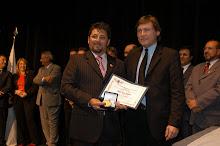 Medalha Carlos Gomes