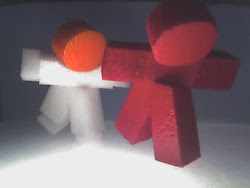 Piassa'S Toy®