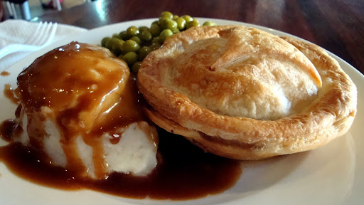 janets pies while