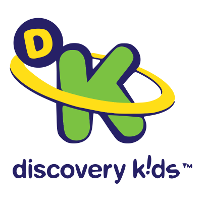  discovery kids , discovery kids en vivo , ver discovery , ppv , en vivo , en directo, por, internet, gratis, online , tele en directo 