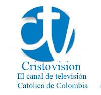 Cristovision